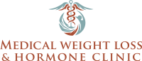 Medical Weight Loss And Hormone Clinic